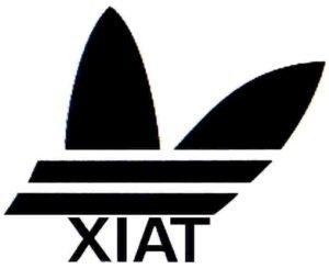 XIAT Logo