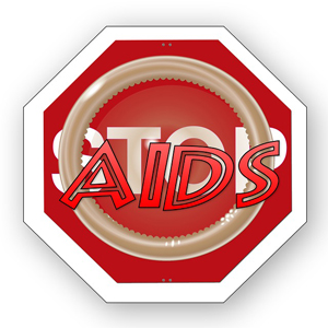 Aids Prävention