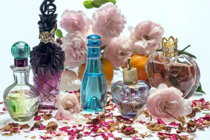 Coty Germany victorious: No sale of luxury perfume via Amazon