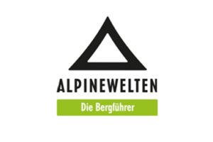 Bildmarke Alpinewelten
