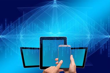 mobile communication 5G