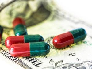 Arzneimittel SPC