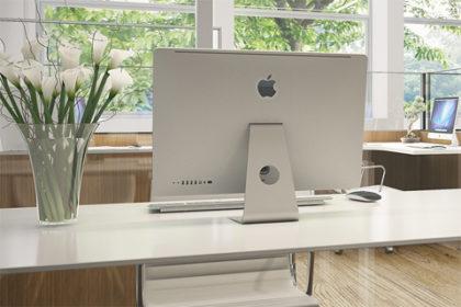 Apple versus VirnetX