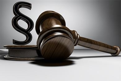 Markenrechtsmodernisierungsgesetz