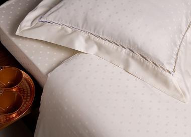 Widerruf von Matratzenkauf: Generalanwalt stärkt Verbraucherschutz