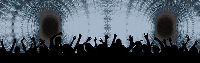 Musik DJ