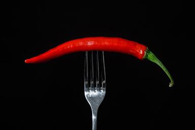 Syngenta paprika
