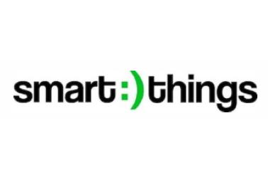 smart:)things