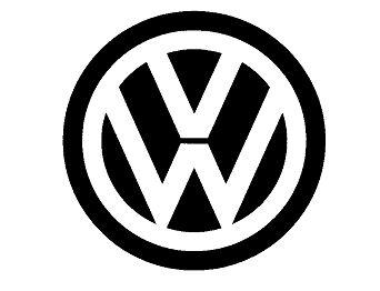 VW Unionsbildmarke