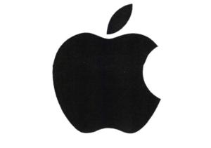 Apple Apfel