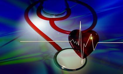 Cholesterinsenker Repatha von Amgen