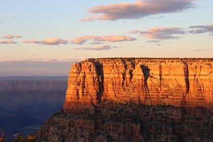 Grand Canyon als Wortmarke in Japan abgelehnt