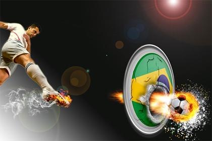 Böswilliger Markeneintrag: Neymar gewinnt im Namensstreit