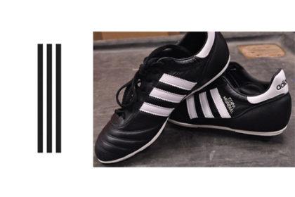 Adidas verliert Markenschutz für 3-Streifen-Marke vor dem EuG