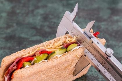 Europol erfolgreich gegen Produktpiraterie mit Lebensmitteln