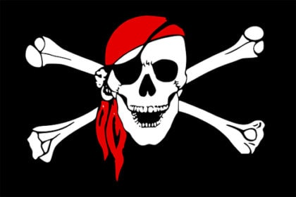 Product Piracy in Europe: EUIPO appraises loss at 60 billion Euros