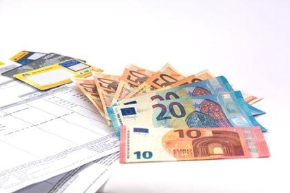 Rückzahlung der Vergütung einer Diensterfindung