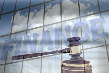 Versäumte Zahlung der Beschwerdegebühr – Folgen für die Verfahrenskostenhilfe?