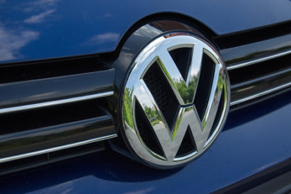 VW successful before the European Court in design protection