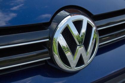 VW Designschutz erfolgreich verteidigt