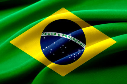 Madrid System: Brazil becomes member State