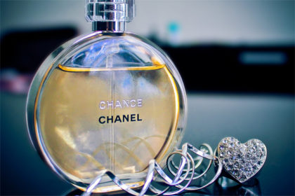Infringement of a shape of goods in China – Chanel defeated