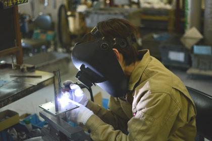 Patent auf Fertigungstechnik widerrufen: Ultraschweißtechnik lag nahe