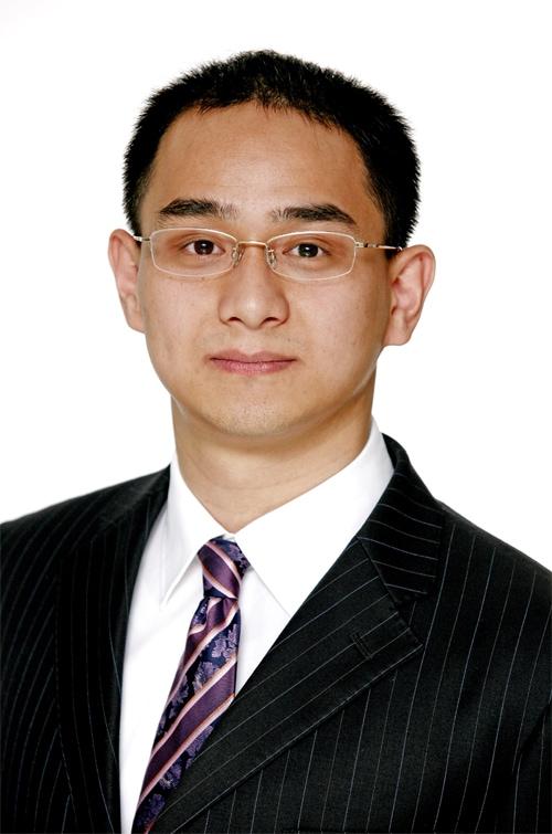 Zhichao Ying