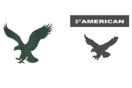 """Eagle"" union trade marks: no likelihood of confusion"