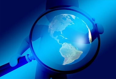 Preserve evidence in IP infringement: Settlement DE and FR