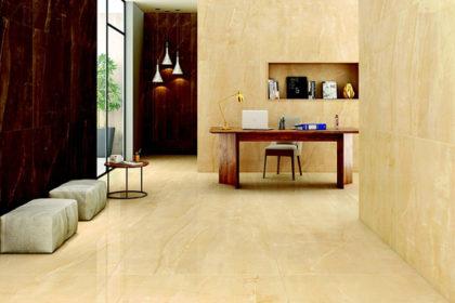 Keramik MO-DA