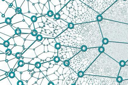 Kein Vergütungsanspruch aus Lizensierung über LOT-Netzwerk