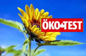 Öko-Test label