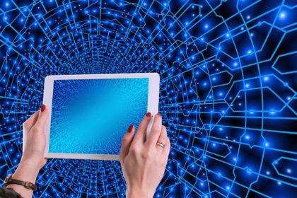 Erfindung naheliegend für den Fachmann- Fallstudie für Mobilfunk