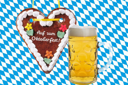 Oktoberfest trademark registration again rejected