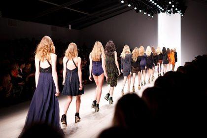 Urheberschutz für Mode