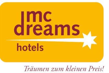 Mc Dreams vs Mc Donald's
