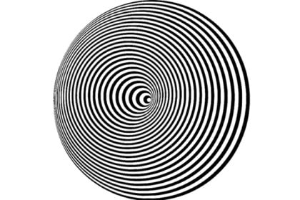 Technical result of a sign – Unionmark of concentric circles rejected