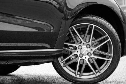 Patent for driving stability in braking process still revoked