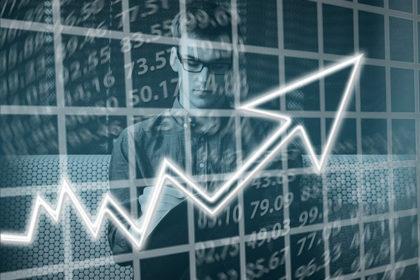 Hochrechnungsfaktor vom Einkaufspreis auf fiktiven Umsatz