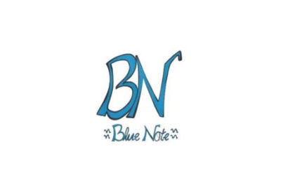 Blue Note vs. Blue Note: no likelihood of confusion