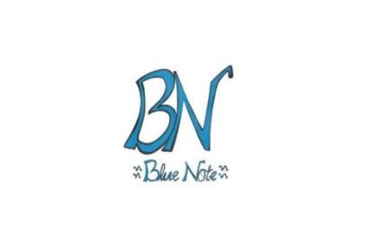 Blue Note Wort-/Bildmarke vs. ältere Wortmarke