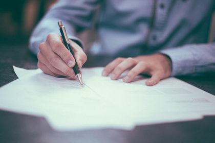 Übertragung des Schutzrechts einer Diensterfindung