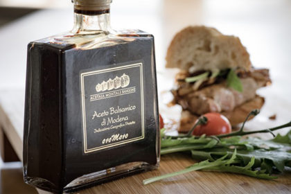 German Balsamico confirmed by ECJ