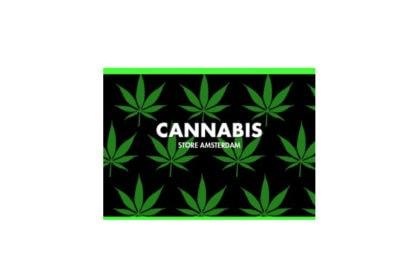 Marke Cannabis verstößt gegen die öffentliche Ordnung