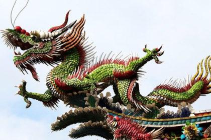 Markenverletzung in China: neues Markenrecht in Kraft
