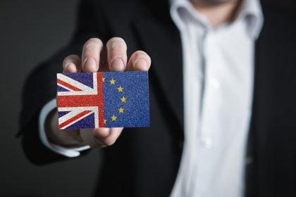 Europäisches Patentgericht könnte Anfang 2021 starten – mit UK