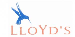 Lloyd's EU-Bildmarke