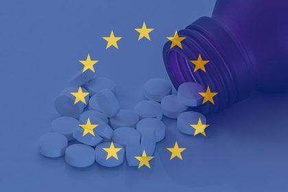 Dokumente zur Arzneimittelzulassung: nicht zwingend vertraulich