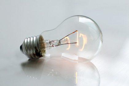 Miterfinder Anteil verschenkt: Sperrpatent, Vorratspatent, Nichtverwertung?